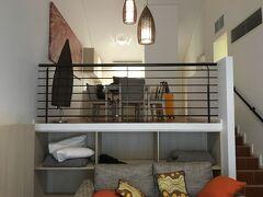 家族3人でオーストラリア旅行2週間 6日目PM(Emu Walk Apartments )