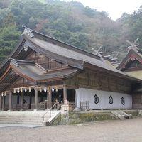201603-03_出雲國神仏霊場めぐり−その2(第五番〜第十二番)- Pilgrimage to the 20 temples/shrines in Izumo (Shimane/Tottori) -2