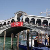 カタール航空ビジネスクラスで行くイタリア夫婦旅行 7