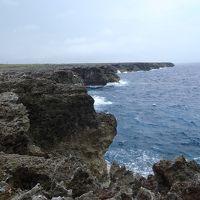 第4回:沖縄!八重山諸島☆日本最南端の島へ(波照間島・石垣島)※1泊2日