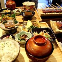 犬山城で紅葉…そして、食に走る