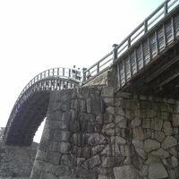 2013年夏休みin広島