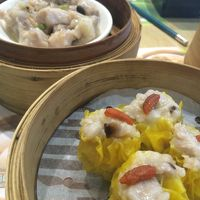 また香港に行ってきました♪ 一人でぷらっと香港♪<ほぼ香港島側で食べてただけ>