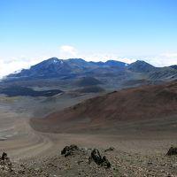 プーのきまぐれハワイ旅行ブログ(オアフ島&マウイ島) 2日目(マウイ島)