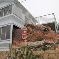 2016夏の瀬戸内 アートをめぐる島旅4 犬島