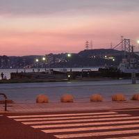 福岡ぶらり歩き 門司港