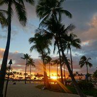 再び子連れでハワイ旅行 5