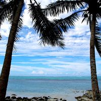 サバイィ島