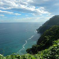 新潟:魚沼〜新潟〜上越〜糸魚川ドライブ(2泊3日650km)
