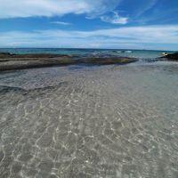 2015年夏タイ旅行� いつでもハイシーズンのサメット島