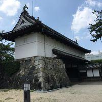 「JALマイレージで行く福岡・佐賀日本百名城巡り �城巡りのフィナーレは『葉隠』を生んだ鍋島氏の城、佐賀城へ