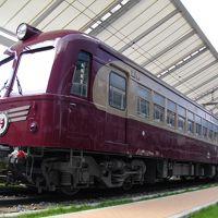 2011夏 東武鉄道プチ乗り鉄&東武博物館
