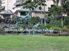 還暦ハワイpart2