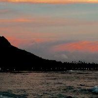 6歳児と行くハワイ旅行 Vol.2:2〜3日目