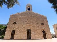 聖地を巡る! イスラエルの旅 12