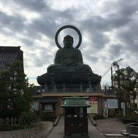 2016年9月 北陸旅行 2日目(高岡&富山)