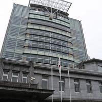 ベタな長崎観光をしてみましょう その8