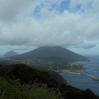 八丈島へ 2016