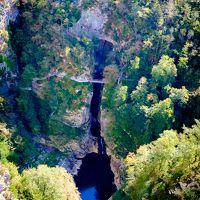 2016年8月 スロベニア:大自然に癒やされる旅 #4