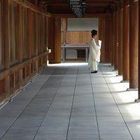 大和は国のまほろば いざ奈良へ