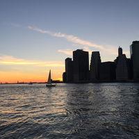 New York★2016