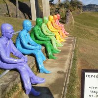2014年12月 「宮崎へ行こう!」(日向岬から都井岬まで)