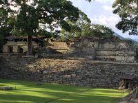 ツアーに参加マヤ文明と世界の遺跡 2