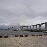 大阪発 東北・北陸 14日間 4780km 車旅 (14日目 最終日)