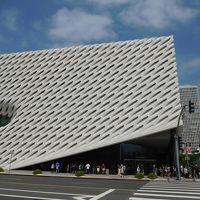 25年ぶりのロサンゼルス観光・2泊3日【Day 3】