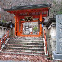 2016年 京都−奈良