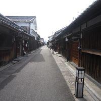 富田林寺内町界隈めぐり