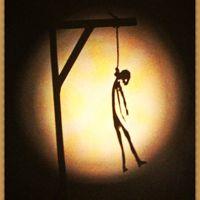 真冬の怪談/Animitas-魂-の物語は 聖夜に還る 【旧朝香宮邸・サレジオ教会】