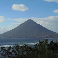 2016年12月 「よかよか!南九州」で行く鹿児島の旅 その4