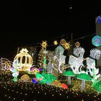 2015/03 まったりと湯布院:亀の井別荘・別府:杉乃井ホテル・日田温泉