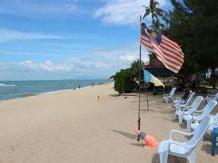 年末年始マレーシア ペナン島&クアラルンプール 初LCCエアアジアでKUL→PEN 食べ飲み夫婦旅