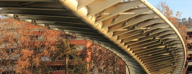 バスク地方のニューヨーク - Bilbao (1日目)
