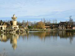 フランス革命散歩 第一部 〜「小説フランス革命」を題材として 〜