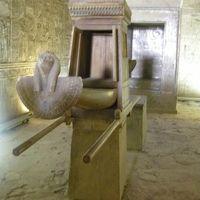 エジプトに行ってきた その4