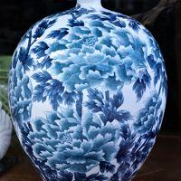伊万里 大川内山を訪ねて 「鍋島焼」秘窯の里 ☆白磁 食器を購入