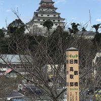 糸島から佐賀へ