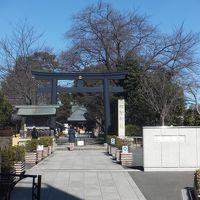 世田谷寺院巡り�