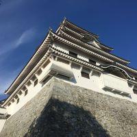 2017年3月 佐賀・福岡 その1 佐賀 鳥栖・唐津・高島(宝当神社)