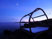 ギリシャ・ザキントス島のおすすめ絶景ホテル