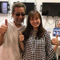 2017 弥生 グァムちょいブラ!