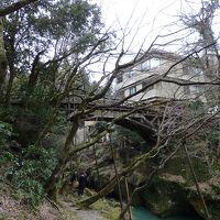 ちょっぴりリッチな温泉旅行�加賀温泉郷