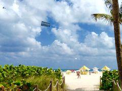 マイアミ ビーチ