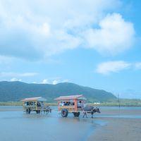石垣島 2泊3日ひとり旅