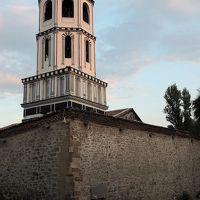 プロヴディフ(Пловдив)