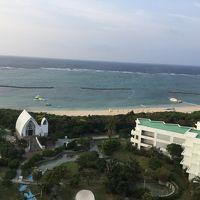 日本の最西端と最南端を目指す旅 〜2日目〜