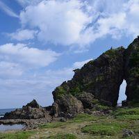 第6回:沖縄離島観光!久米島へ☆目指せパワースポット※1泊2日